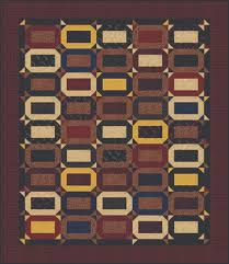 Image result for moda fabrics civil war jubilee pattern