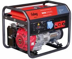 <b>Сварочные генераторы</b> WHS, WS и WCE (Электростанции ...