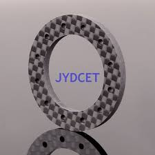JYDCET Model Racing Accessories Store - Amazing prodcuts with ...