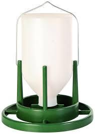 Купить <b>поилка для птиц Trixie</b> Aviary Water Dispenser, размер ...