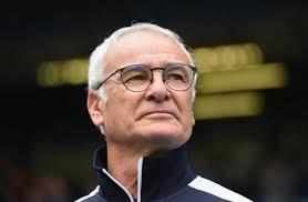 Claudio Ranieri: How the Italian turned Leicester into league ... via Relatably.com