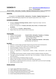 data warehousing resume informatica cipanewsletter resume oracle plsql plus informatica plus teradata plus big data pr u2026