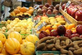 Image result for wholefoods okc