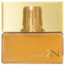 Парфюмерная вода Shiseido Zen <b>Парфюмированная вода 50</b> мл