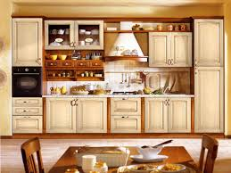 Online Kitchen Cabinet Design Kitchen 25 Design White And Gray Kitchen Cabinets Cabinets