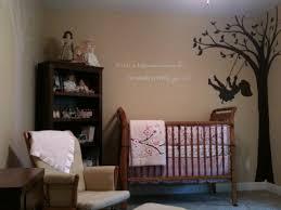 charming baby nursery ideas for baby nursery ideas small