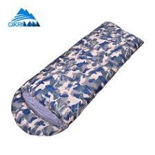 <b>Fill</b> 2000G 2500G 3000G <b>3500G</b> 4000G sleeping bag winter hiking ...