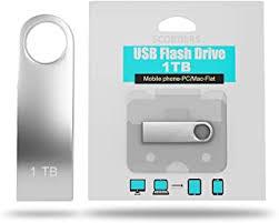 512GB & Up - USB Flash Drives / Data Storage ... - Amazon.com