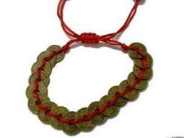 buy feng shui wealth coin bracelet for success and wealth feng shui coins online buy feng shui