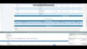 how to change your grades on powerschool and study island how to change your grades on powerschool and study island