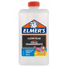 <b>Клей Elmer's</b>