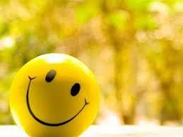 Hạnh phúc (Chùm thơ hai kư của Phan Minh Châu)