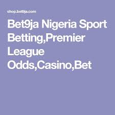ideas about Casino Bet on Pinterest   Online Casino     Pinterest