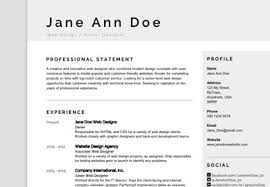 Imagerackus Personable How To Structure Your Resume With Excellent Learn More About Crafting A Professional Resume Get Inspired with imagerack us