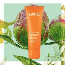 <b>Антивозрастной солнцезащитный крем</b> SPF30 | Darphin