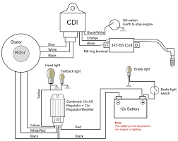 points distributor wiring diagram points distributor wiring diagram points discover your wiring s 109d