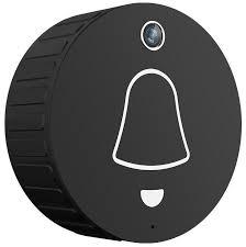 Купить умный <b>дверной звонок iVUE Clever</b> Dog Wireless Doorbell ...