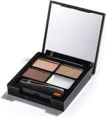 Makeup <b>Revolution</b> для <b>бровей</b> купить в интернет-магазине ...