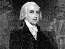 summary and analysis of james madison s federalist no  james madison