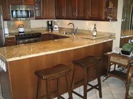 Kitchen Bar Table And Stools Kitchen Bar Chairs Hit House Bar Counter Design Kitchen With