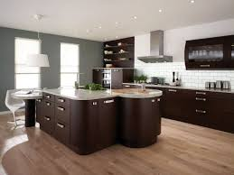 Contemporary Kitchen Rugs Kitchen Contemporary Kitchen Featuring Appealing Kitchen Island