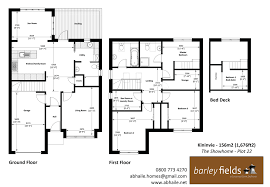 Sunroom House Planshouse plans   sunrooms moreover master bedroom   ensuite floor plans further ranch