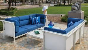 garden furniture patio uamp: outdoor furniture casual furniture patio outdoor patio furniture cushions cool wallpaper outdoor