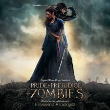 Музыка в Google Play – Фернандо Веласкес: <b>Pride And Prejudice</b> ...