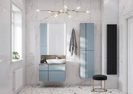Мебель <b>Акватон</b> от производителя - лучшая мебель для ванных ...