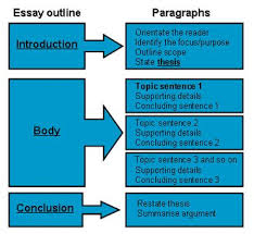 shorts paper and search on pinterest essay structure