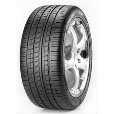 <b>P Zero</b> Rosso Tyres | <b>Pirelli Car</b> Tyres | Halfords UK