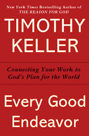 "Quote by Timothy Keller: ""It (idolatry) means turning a good thing ... via Relatably.com"