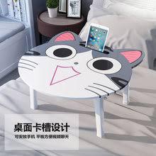 Online Get Cheap Computer Sofa <b>Table</b> -Aliexpress.com | Alibaba ...