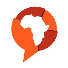 """Afrobarometer turns 20 on Twitter: """"Here are some highlights from ..."""