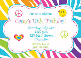 birthday party invitations trends in 2017 thewhipper com birthday party invitations as party invitations which viral in 2017 196