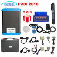 <b>FVDI</b> - Shop Cheap <b>FVDI</b> from China <b>FVDI</b> Suppliers at EKETOOL ...