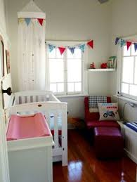 1000 images about small baby rooms on pinterest small nurseries small baby rooms and nurseries baby nursery ideas small