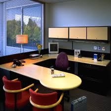 interior design ideas for office. office interior design ideas for e