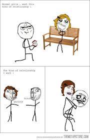 Funny Memes About Love | Nice Pics via Relatably.com