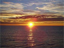 sunset cypher sunset
