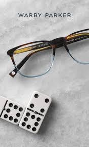 41 Best Eye see you images   Eyewear, Sunglasses, Glasses