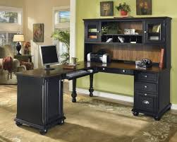 home office desk ideas photo of exemplary home office desks ideas with fine home new cheap home office desks