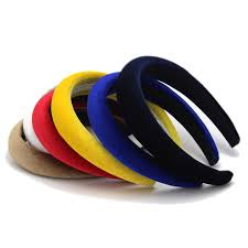 1 Pc <b>Unisex Canvas Belt</b> Black <b>Fabric</b> Webbing Waist Casual D ...