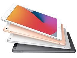Обзор <b>планшета Apple iPad</b> 10.2 (2020) - Дешевый iPad ...