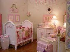 CHILD ROOM: лучшие изображения (31)   Девчачьи комнаты ...