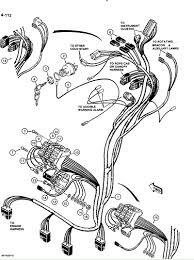 case 580k wiring diagram case wiring diagrams collections parts for case 580k before sn jjg0020000 loader backhoes