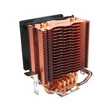 Sorry, Кулер для процессора <b>PCcooler GI</b>-<b>AL240C</b> CORONA R have