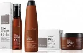 Купить <b>Lakme</b> Bio Argan <b>Oil</b> с маслом <b>Арганы</b>