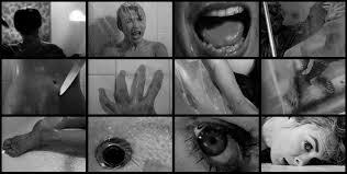 Resultado de imagem para psicose filme