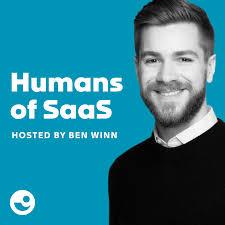 Humans of SaaS
